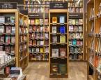 Mit Amazon in den Buchhandel: Bald 400 Amazon-Läden in den USA?