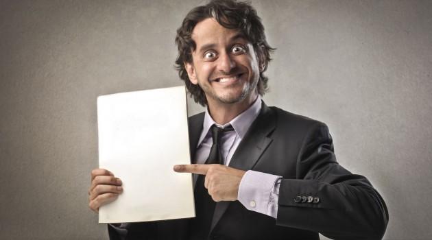 Autoren-Tipp: Jenseits der Preisaktion – zehn Marketing-Ideen für Ihr Buch