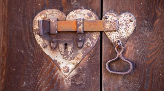 Autoren-Tipp: Entspricht Ihre eigene Webseite den Datenschutzanforderungen?