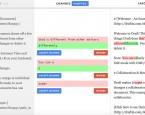 """Software-Test: Besser online schreiben mit """"Draft"""""""