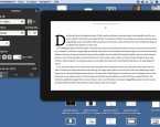 Software-News: Neuer Kindle-Previewer, neue Amazon-Richtlinien