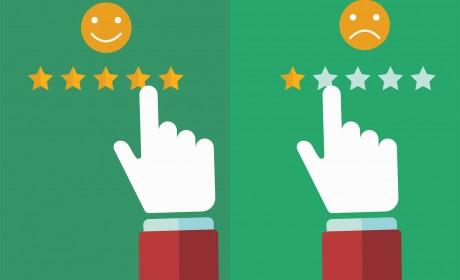Autoren-Tipp: Wie Sie ehrliche Rezensionen für Ihr Buch erhalten