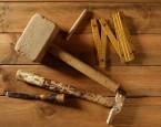 Klappentexte, Cover, Testleser, Zahlen, Preise: Die 20 besten Tools für Selfpublisher