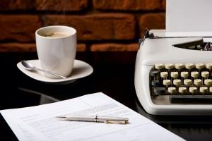 Autoren-Tipp: Mein erster Verlags-Vertrag – drei Fragen, die Sie unbedingt klären sollten