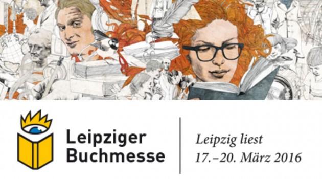 Für Selfpublisher interessante Veranstaltungen auf der Leipziger Buchmesse am 18. März 2016