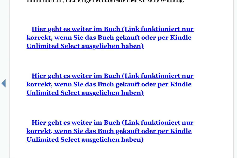 """Der Bonus- und der Sprungmarken-Trick: Wie """"Autoren"""" bei ..."""