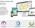 Multimedia-eBook-Software Pubcoder ändert das Lizenzmodell