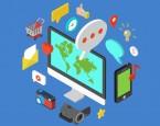 Autoren-Tipp: Wie Sie mit Hilfe von Facebook, Twitter, Instagram & Co. Leser in Fans verwandeln