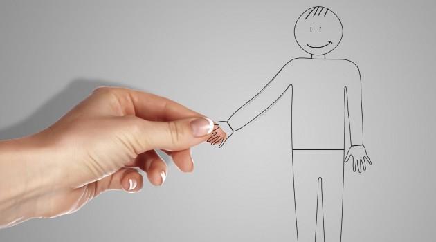 Autoren-Tipp: Warum Sie das Versprechen an Ihre Leser halten sollten