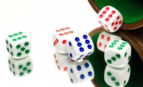 Autoren-Tipp: Mit Gewinnspielen mehr Bücher verkaufen?