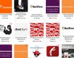 Indie-Buchkatalog, Netgalley und andere Marketing-Angebote für Ihr Buch und eBook