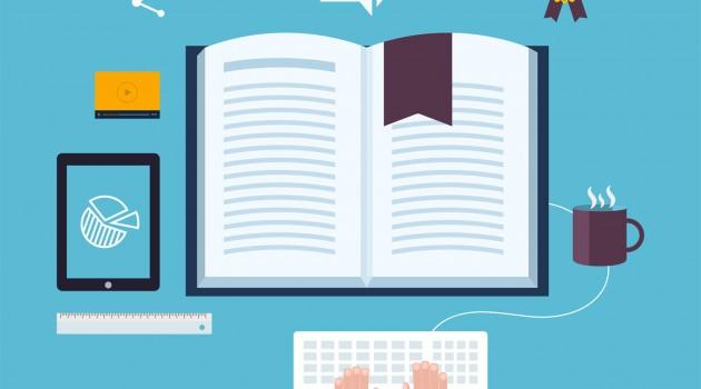 Sieben Dinge, die dich auf das Leben als Self-Publisher vorbereiten