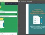 Marketing-Tipp: Blog-Inhalte in PDF-E-Books umwandeln mit Beacon