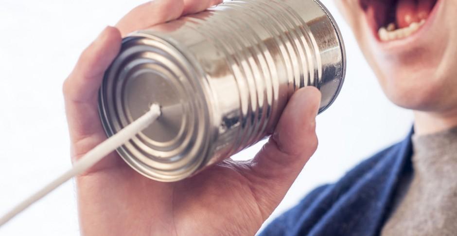 Schreibtipp: Gute Dialoge –ein Versprechen an Ihre Leser