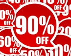Alles 99 Cent? Die Preisverteilung in den Bestseller-Listen von Amazon, Thalia, iTunes und Google