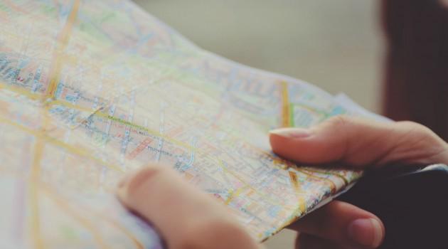 Metadaten: Wie Leser Ihr Buch finden