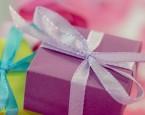 Happy Birthday, Kindle Direct Publishing (plus mein Geschenk zum Fünften)