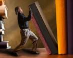 Der professionelle Blick von außen: Weshalb Self-Publisher von einem Lektorat profitieren