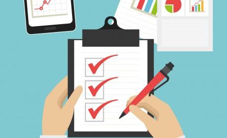 Selfpublishing-Umfrage 2020: Die Auswertung (Teil 3) – Vermarktung, Rezensionen, Outsourcing