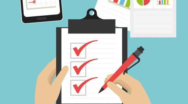 Umfrage zu den Themen Rezensionsexemplare und Raubkopien