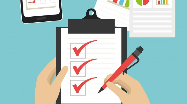 Die große Selfpublishing-Umfrage 2018: Wie Selfpublisher heute arbeiten
