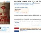 Mit dem Buch ins Ausland: Meine Erfahrungen mit der Übersetzungs-Plattform Babelcube