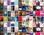 Gastbeitrag: Schriften, Farben, Genre-Konventionen – zehn Tipps für Ihr perfektes Buchcover