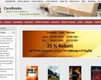 Dreister geht's kaum: eBook-Store bedient sich selbst bei Autoren und Verlagen