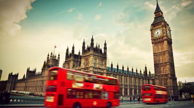 Umsatzsteuer und Reverse Charge: Was der Brexit für Autoren bedeutet
