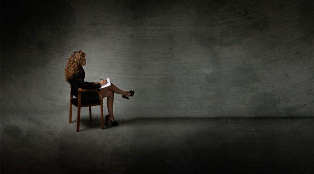 Autoren-Tipp: Einkünfte aus dem Schreiben und Hartz 4 / Arbeitslosengeld II