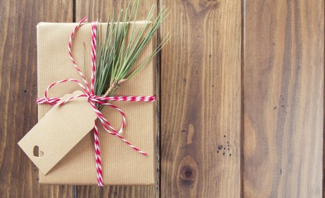 Sieben Wege, wie Sie Ihr eBook verschenken können – und einer, den Sie nicht gehen sollten