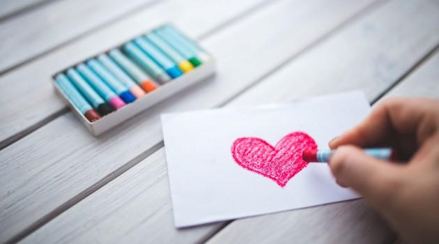 Übersicht Online-Briefdruck-Anbieter: Schreiben Sie Ihren Lesern einen Brief!