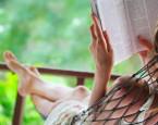 Neuro-Forschung: Anspruchsvolle Belletristik ist gut für Ihre geistige Gesundheit