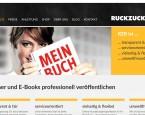 Selfpublishing-Dienstleister Monsenstein & Vannerdat rutscht in die Insolvenz