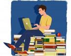 """""""Sichtbarkeit"""", """"Marketing"""", """"Buchhandel"""", """"Technik"""": die größten Probleme, vor denen Selfpublisher stehen"""