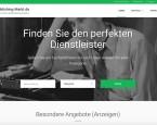 Schöner und besser: Suchen Sie Lektoren, Grafiker, eBook-Profis… auf dem Selfpublishingmarkt.de
