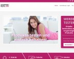 Marketing-News: Rezensionen erhalten mit Shoppingtests.com