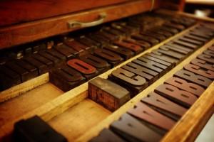 So machen Sie Ihren Setzer glücklich – Bücher richtig zum Satz vorbereiten (Teil 2)