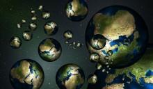 Neues von Fortschrift.net: Nicht ein Roman, sondern viele Welten im Kopf des Lesers