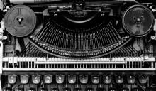 Software-Tipp: Das beste Autoren-Schreibprogramm für Sie