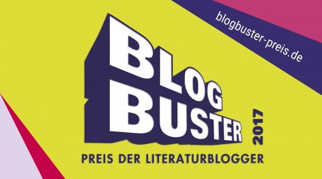 Gastartikel: Chance für Selfpublisher – gewinnt den Blogbuster unter den Büchern