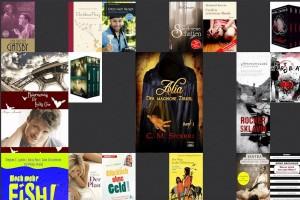 E-Book-Flatrate Legimi: Was Verlage und Leser erwarten können (Interview)