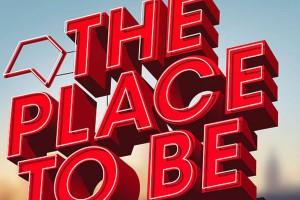 Veranstaltungen der Frankfurter Buchmesse 2017 rund um das Selfpublishing