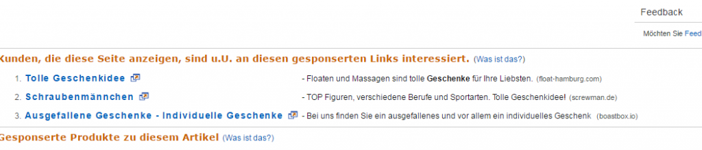bild-18-adwords