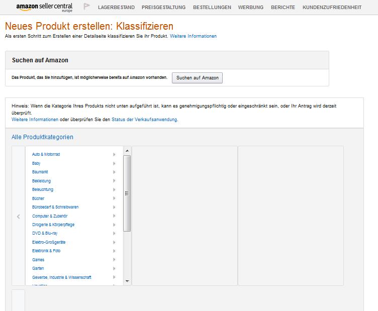 bild-7-produkt-klassifizieren