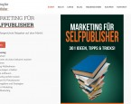 "Buchkritik: ""Marketing für Selfpublisher"" von Sven Kudszus"