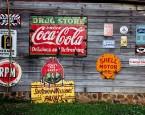 ACOS, CTR, CPC: Was die Abkürzungen bei Amazon-Werbung bedeuten und was Sie damit anfangen können