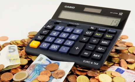 Ermäßigte Umsatzsteuer für E-Books: Der aktuelle Stand