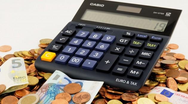 Ab 18. Dezember: Mehr Geld für (fast) alle AutorInnen – acht Fragen und Antworten
