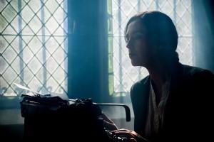 Stoffentwicklung und Dramaturgie: Worauf es beim Plotten ankommt
